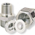 Oseco-Threaded-Holders