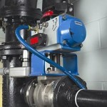 jamesbury-ball-valve